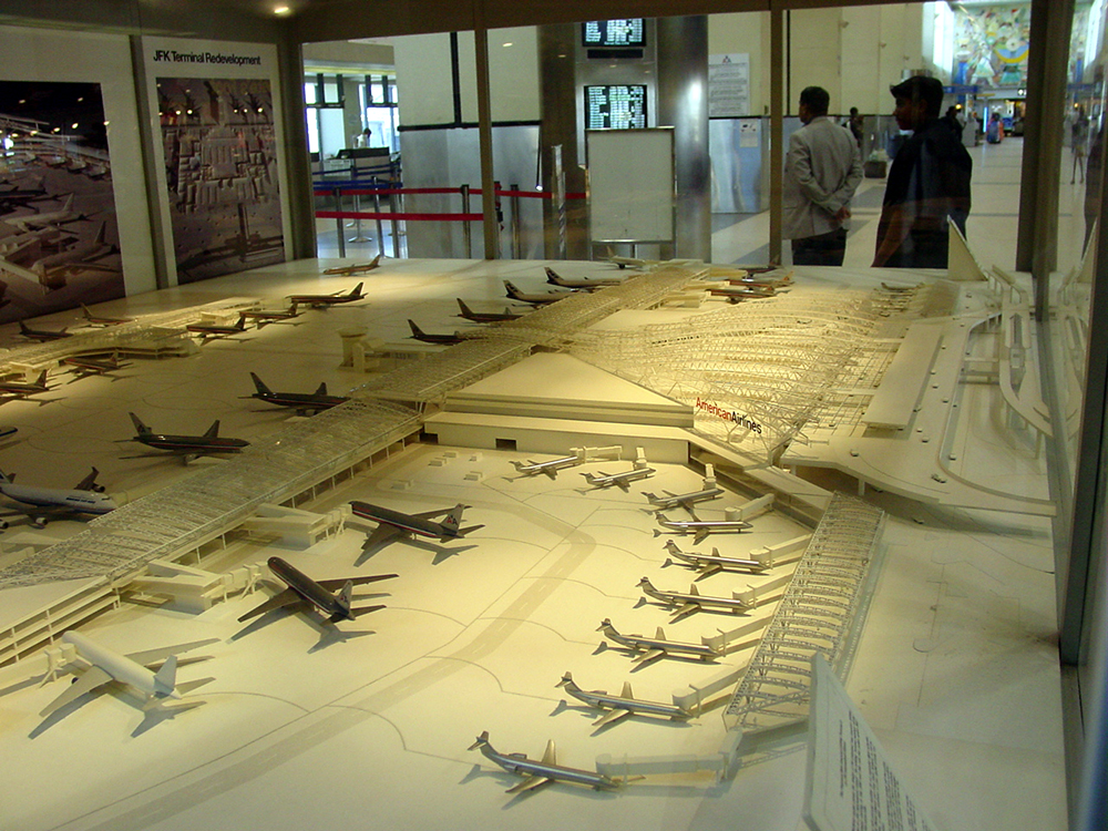 http://www.rankel.net/stephenlauren/planes/AA-model-3.jpg